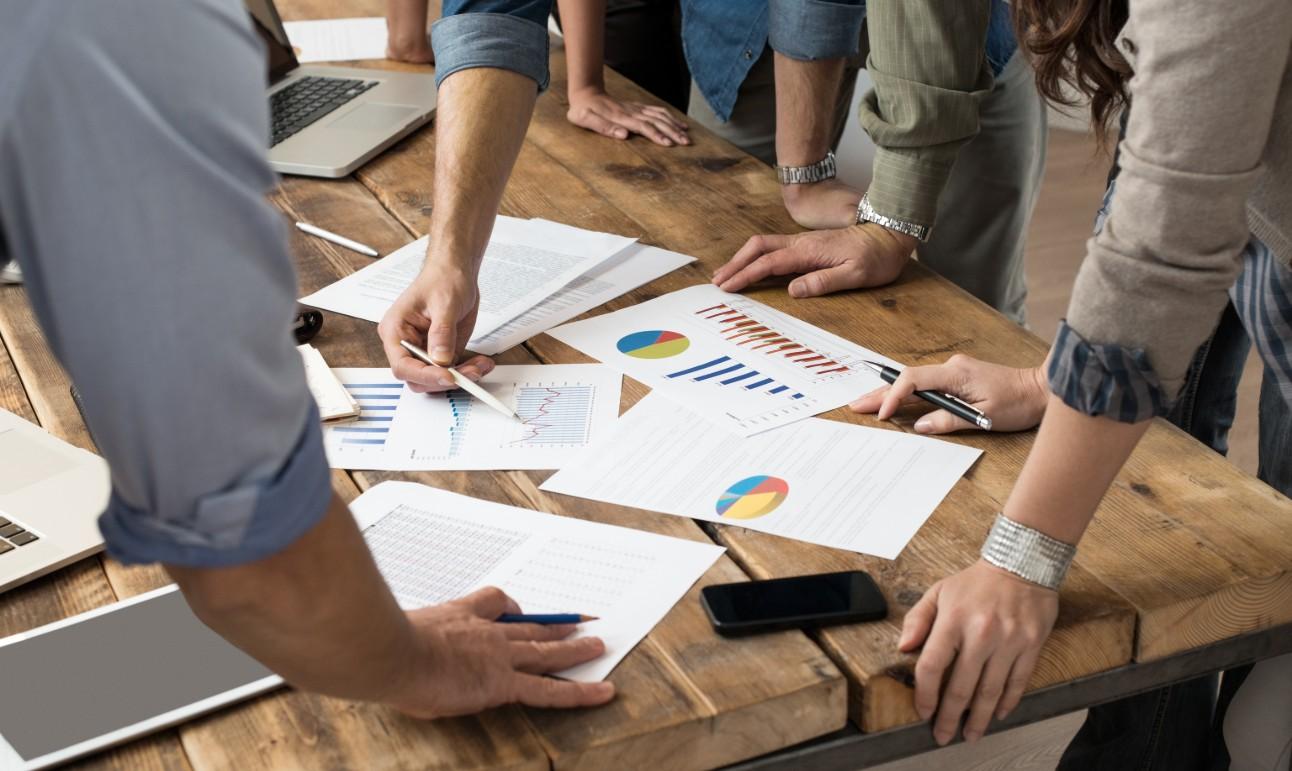 O que é necessário para participar de um desafio de Inovação Aberta da VLI?