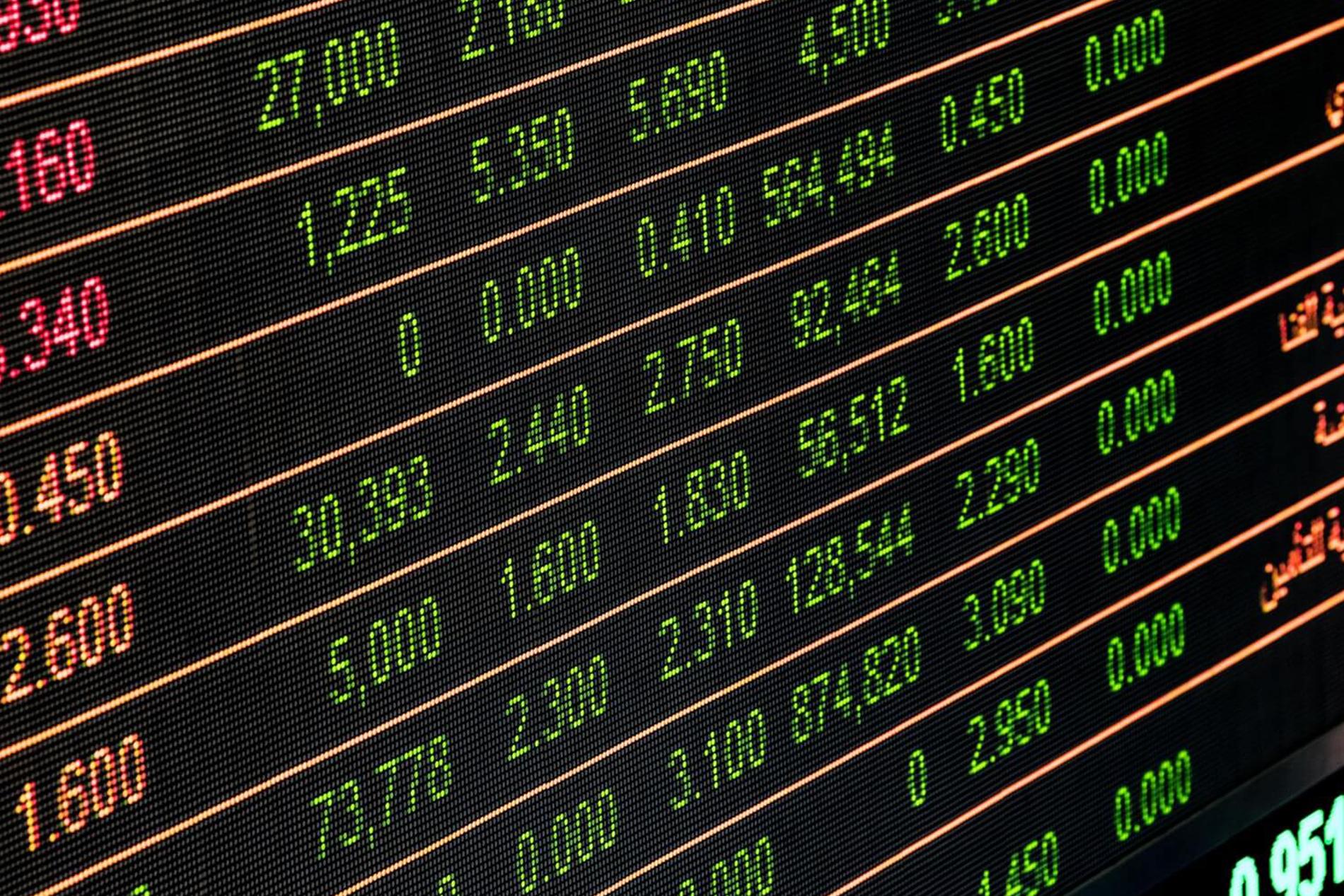 Startup Day – Comercial – Inteligência de Mercado